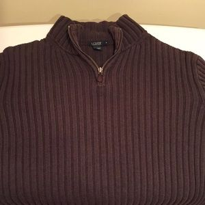 Other - J.Crew sweater